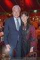 Premiere - Palazzo - Mi 12.11.2014 - Toni POLSTER, Claudia KRISTOVIC-BINDER65