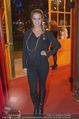 Premiere - Palazzo - Mi 12.11.2014 - Christine REILER67