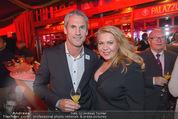 Premiere - Palazzo - Mi 12.11.2014 - Michael KONSEL, Susanna HIRSCHLER7