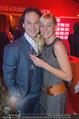 Premiere - Palazzo - Mi 12.11.2014 - Rainer SCH�NFELDER mit Freundin Manuela85