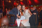 Premiere - Palazzo - Mi 12.11.2014 -  Balasz EKKER, Alice GUSCHLBAUER 93