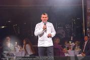 Premiere - Palazzo - Mi 12.11.2014 - Toni M�RWALD in der Manege96