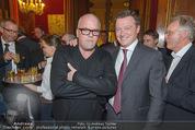 Torggelen - Palais Harrach - Do 13.11.2014 - DJ �TZI Gerry FRIEDL, Markus FRIESACHER100