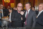 Torggelen - Palais Harrach - Do 13.11.2014 - DJ �TZI Gerry FRIEDL, Markus FRIESACHER101