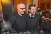 Torggelen - Palais Harrach - Do 13.11.2014 - DJ �TZI Gerry FRIEDL, Rene BENKO105