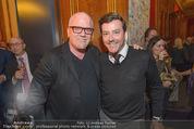 Torggelen - Palais Harrach - Do 13.11.2014 - DJ �TZI Gerry FRIEDL, Rene BENKO106