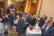 Torggelen - Palais Harrach - Do 13.11.2014 - 108
