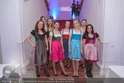 Torggelen - Palais Harrach - Do 13.11.2014 - 12