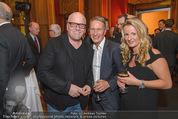 Torggelen - Palais Harrach - Do 13.11.2014 - DJ �TZI Gerry FRIEDL, Manfred DENNER, Diana STOCKER123