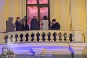 Torggelen - Palais Harrach - Do 13.11.2014 - 127