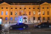 Torggelen - Palais Harrach - Do 13.11.2014 - 128