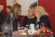 Torggelen - Palais Harrach - Do 13.11.2014 - 130