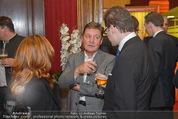 Torggelen - Palais Harrach - Do 13.11.2014 - 132