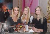 Torggelen - Palais Harrach - Do 13.11.2014 - 152