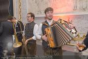 Torggelen - Palais Harrach - Do 13.11.2014 - 155