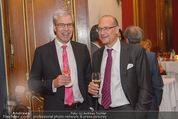 Torggelen - Palais Harrach - Do 13.11.2014 - 179