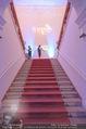Torggelen - Palais Harrach - Do 13.11.2014 - 2