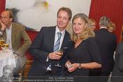 Torggelen - Palais Harrach - Do 13.11.2014 - 213