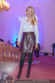 Torggelen - Palais Harrach - Do 13.11.2014 - Eva DICHAND22