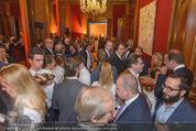 Torggelen - Palais Harrach - Do 13.11.2014 - 32