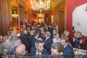Torggelen - Palais Harrach - Do 13.11.2014 - 59