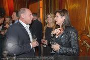 Torggelen - Palais Harrach - Do 13.11.2014 - Harti WEIRATHER, Susanne RIESS61