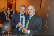 Torggelen - Palais Harrach - Do 13.11.2014 - Siegfried WOLF, Dieter B�HMDORFER64