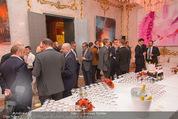 Torggelen - Palais Harrach - Do 13.11.2014 - 73