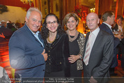 Torggelen - Palais Harrach - Do 13.11.2014 - Rudi SEMRAD, Tatjana OPPITZ, Bettina GLATZ-KREMSNER, Kurt MANN75