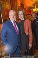 Torggelen - Palais Harrach - Do 13.11.2014 - Wolfgang und Angelika ROSAM76