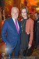Torggelen - Palais Harrach - Do 13.11.2014 - Wolfgang und Angelika ROSAM77