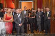 Torggelen - Palais Harrach - Do 13.11.2014 - 83