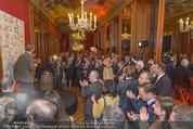 Torggelen - Palais Harrach - Do 13.11.2014 - 91
