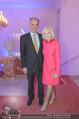 Torggelen - Palais Harrach - Do 13.11.2014 - Johann und Erna MARIHART98