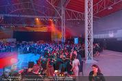Ronald McDonald Kinderhilfe Gala - Marx Halle - Fr 14.11.2014 - 101