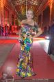 Ronald McDonald Kinderhilfe Gala - Marx Halle - Fr 14.11.2014 - Andrea BUDAY17
