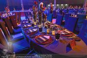 Ronald McDonald Kinderhilfe Gala - Marx Halle - Fr 14.11.2014 - 26