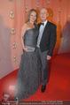 Ronald McDonald Kinderhilfe Gala - Marx Halle - Fr 14.11.2014 - Kurt MANN mit Joanna60
