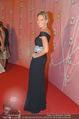 Ronald McDonald Kinderhilfe Gala - Marx Halle - Fr 14.11.2014 - Alexandra SWAROVSKI70