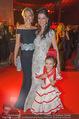 Ronald McDonald Kinderhilfe Gala - Marx Halle - Fr 14.11.2014 - Alexandra SWAROVSKI, Sonja KLIMA, Yoana71