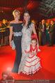 Ronald McDonald Kinderhilfe Gala - Marx Halle - Fr 14.11.2014 - Alexandra SWAROVSKI, Sonja KLIMA, Yoana72