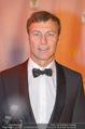 Ronald McDonald Kinderhilfe Gala - Marx Halle - Fr 14.11.2014 - G�nther MADER (Portrait)75