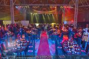 Ronald McDonald Kinderhilfe Gala - Marx Halle - Fr 14.11.2014 - 86