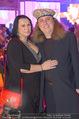 Ronald McDonald Kinderhilfe Gala - Marx Halle - Fr 14.11.2014 - Erwin KIENAST mit Begleitung87