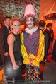 Ronald McDonald Kinderhilfe Gala - Marx Halle - Fr 14.11.2014 - Alexandra MEISSNITZER89