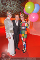 Ronald McDonald Kinderhilfe Gala - Marx Halle - Fr 14.11.2014 - Andreas GOLDBERGER92