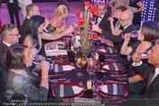 Ronald McDonald Kinderhilfe Gala - Marx Halle - Fr 14.11.2014 - 95