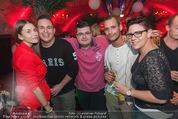 Bachelor Party - Melkerkeller - Sa 15.11.2014 - Bachelor Party, Melkerkeller11