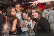Bachelor Party - Melkerkeller - Sa 15.11.2014 - Bachelor Party, Melkerkeller14