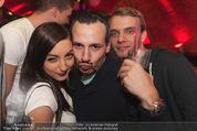 Bachelor Party - Melkerkeller - Sa 15.11.2014 - Bachelor Party, Melkerkeller15